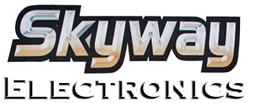 Skyway Electronic Services Inc.
