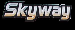 Skyway Electronic Services Inc. Niagara Ontario, Televisions, Satellite Systems, HD Antennas & Security Cameras